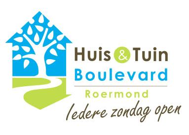 Haus und gartenboulevard roermond city management roermond - Roermond gartencenter ...