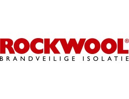 Rockwool BV - Partners - City Roermond