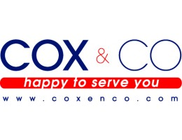 Cox & Co - Partners - City Roermond