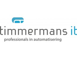 Timmermans IT - Partners - City Roermond