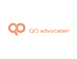 QO Advocaten - Partners - City Roermond