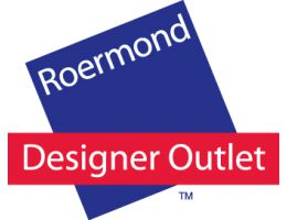 Designer Outlet Roermond - Partners - City Roermond