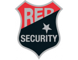 RED Security - Partners - City Roermond