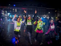 Limburg+Light+Run+Roermond+2018+%2810%29.jpg