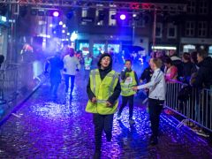Limburg+Light+Run+Roermond+2018+%2811%29.jpg