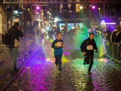 Limburg+Light+Run+Roermond+2018+%2812%29.jpg