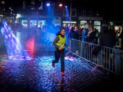 Limburg+Light+Run+Roermond+2018+%2813%29.jpg