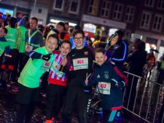Limburg+Light+Run+Roermond+2018+%282%29.jpg