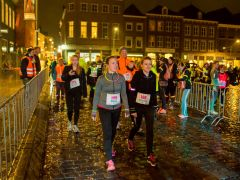 Limburg+Light+Run+Roermond+2018+%283%29.jpg