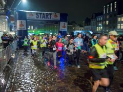 Limburg+Light+Run+Roermond+2018+%284%29.jpg
