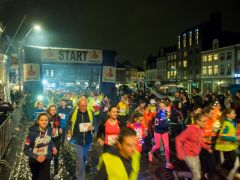 Limburg+Light+Run+Roermond+2018+%285%29.jpg