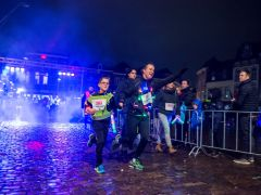 Limburg+Light+Run+Roermond+2018+%288%29.jpg