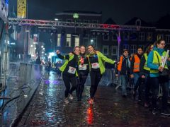 Limburg+Light+Run+Roermond+2018+%289%29.jpg