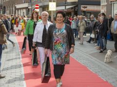 Fashion+Event+Roermond+lente+2018+%2810%29.jpg
