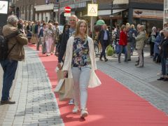 Fashion+Event+Roermond+lente+2018+%2811%29.jpg