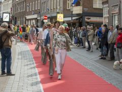 Fashion+Event+Roermond+lente+2018+%2812%29.jpg