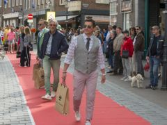 Fashion+Event+Roermond+lente+2018+%2813%29.jpg