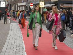 Fashion+Event+Roermond+lente+2018+%2814%29.jpg