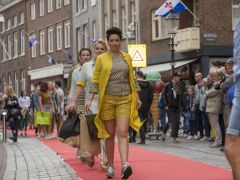 Fashion+Event+Roermond+lente+2018+%2815%29.jpg