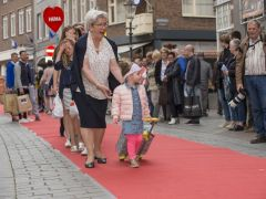 Fashion+Event+Roermond+lente+2018+%2816%29.jpg
