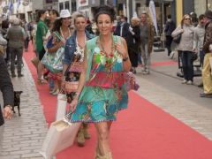 Fashion+Event+Roermond+lente+2018+%282%29.jpg