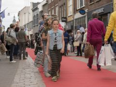 Fashion+Event+Roermond+lente+2018+%283%29.jpg