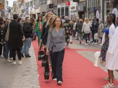 Fashion+Event+Roermond+lente+2018+%284%29.jpg