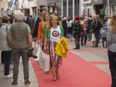 Fashion+Event+Roermond+lente+2018+%285%29.jpg