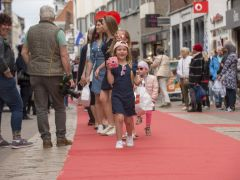 Fashion+Event+Roermond+lente+2018+%286%29.jpg