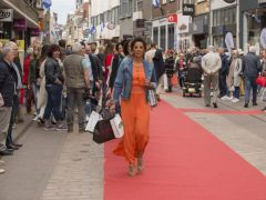 Fashion+Event+Roermond+lente+2018+%288%29.jpg