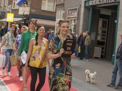 Fashion+Event+Roermond+lente+2018+%289%29.jpg