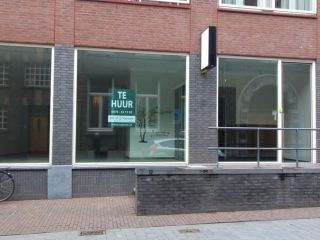 Paredisstraat 13 - Pandenbank - City Roermond