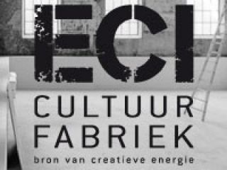 ECI Cultuurfabriek - Film en theater in Roermond - City Roermond